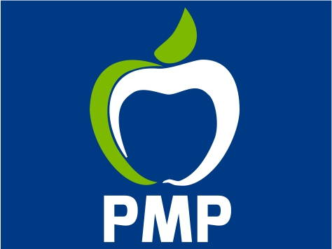 pmp_blue