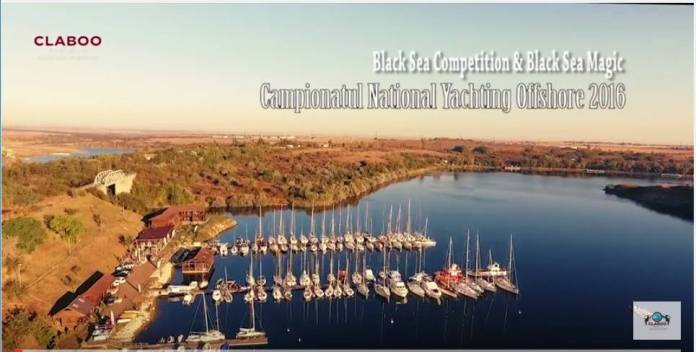 campionatul-yachturi-limanu2016