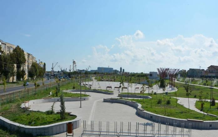 parc-evergreen-ed-sud