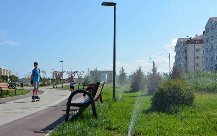 parc-evergreen-ed-sud2