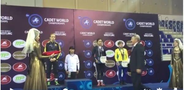 vicecampionana-mondiala-andreea-beatrice-ana