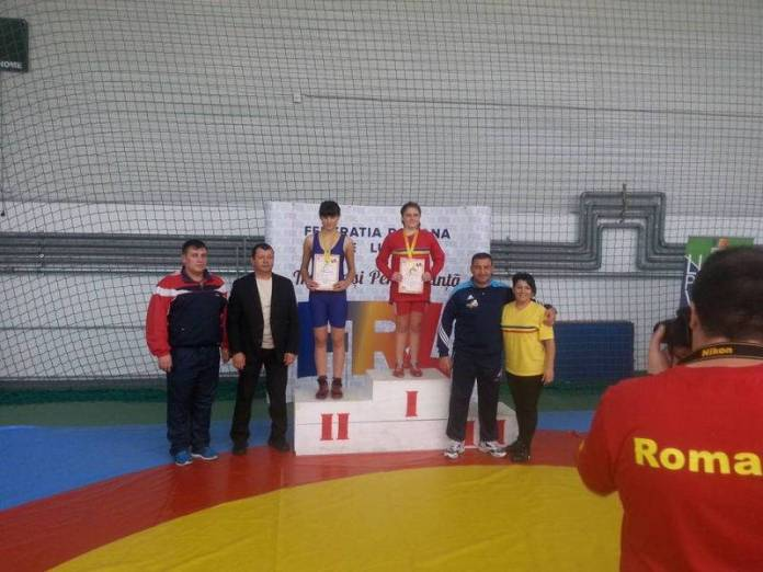 campionatul-national-de-juniori-buzias1