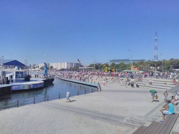 festivalul-callatis-marin-tanase16