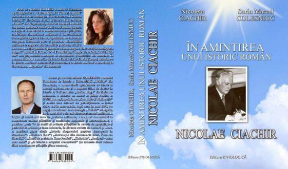 nicolae_ciachir_un_istoric_roman