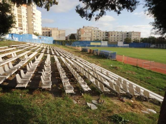 stadion-006