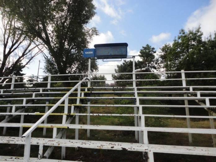 stadion-022