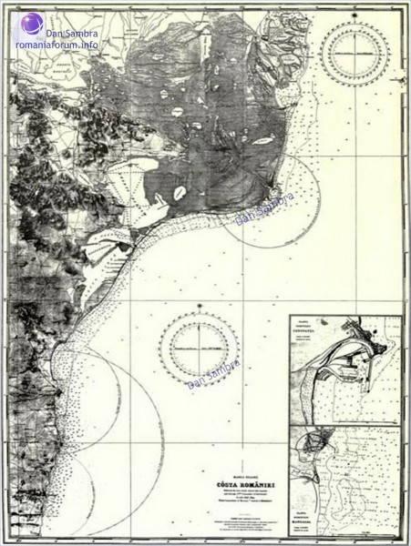 1900_harta_catuneanu