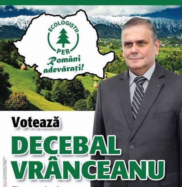 decebal_vranceanu_deputat_per