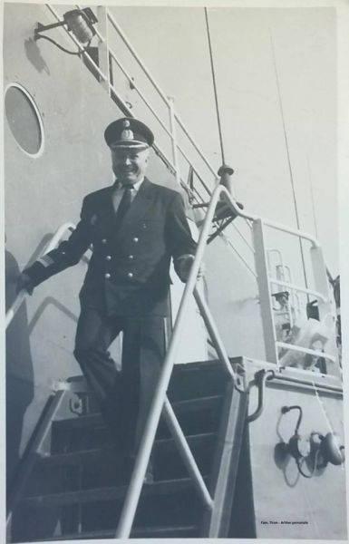 distrg-marasesti-si-comandantul-sau-cdor-alexandru-tiron2