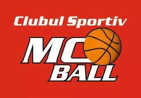 mc-ball-7