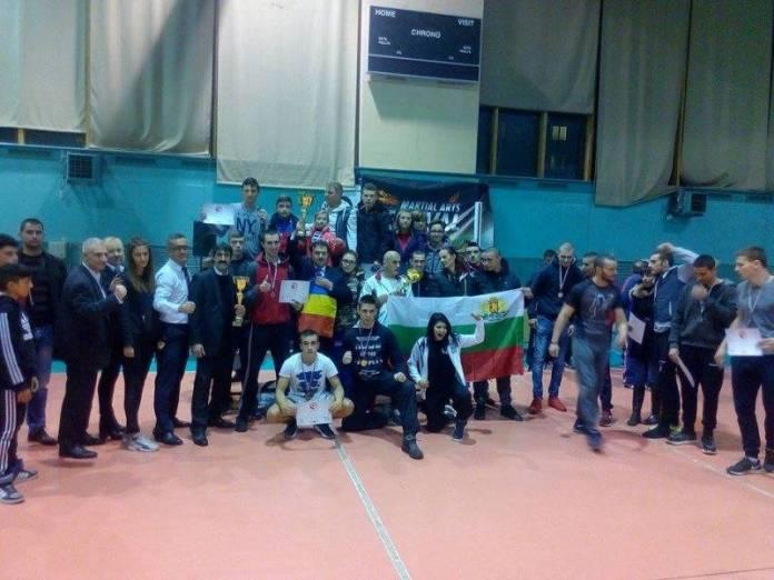 campionat_european_sofia_kung-fu1
