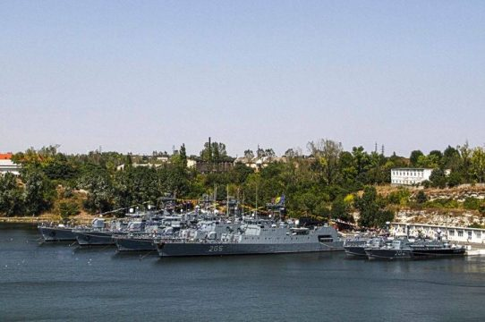 comandamentul-flotei-vanatoarele-de-submarine