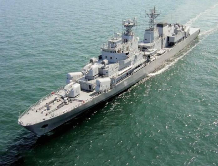 distrugatorul-fregata-marasesti