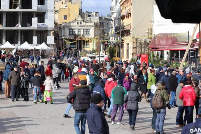 festivalul-etniilor-dobrogene2