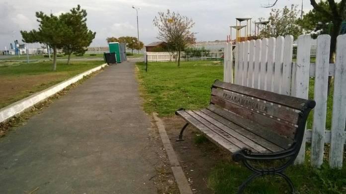 parc-balnear1
