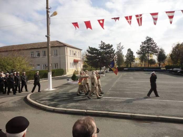 scoala_de_aplicatie_fortelor_navale_mangalia12