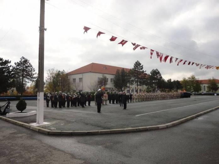 scoala_de_aplicatie_fortelor_navale_mangalia4