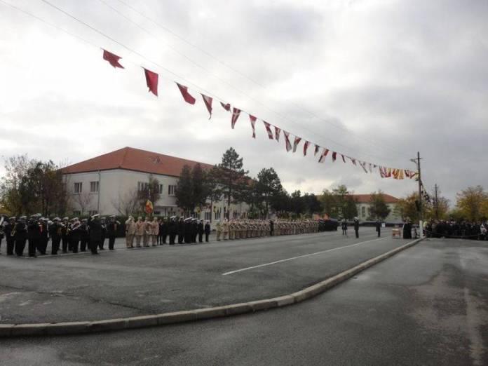 scoala_de_aplicatie_fortelor_navale_mangalia6