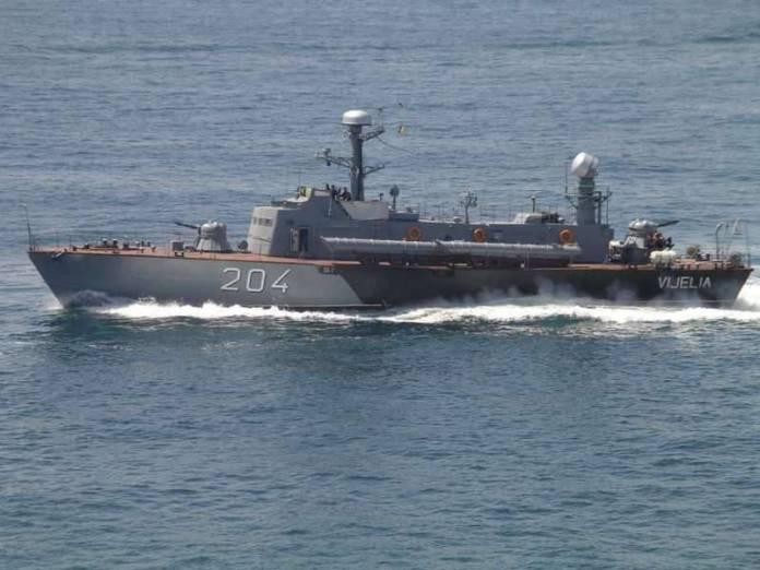 snm-marin-tanase-12