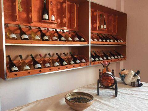 vinoteca-la-casa-mosului-mangalia