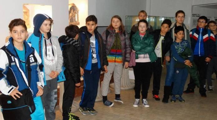 ziuanationalaaromanieimuzeucallatis3