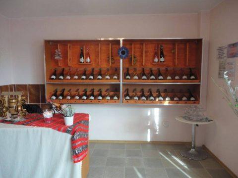 cozonac-si-vinuri-dobrogene-022