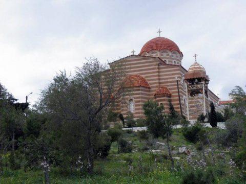 lavrion-grecia11b
