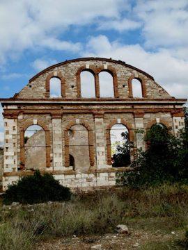lavrion-grecia5