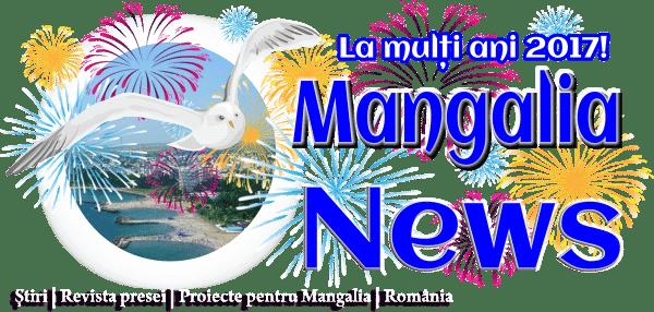 mangalia_news_la_multi_ani_2017