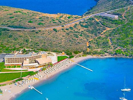 aegeon-beach-hotel