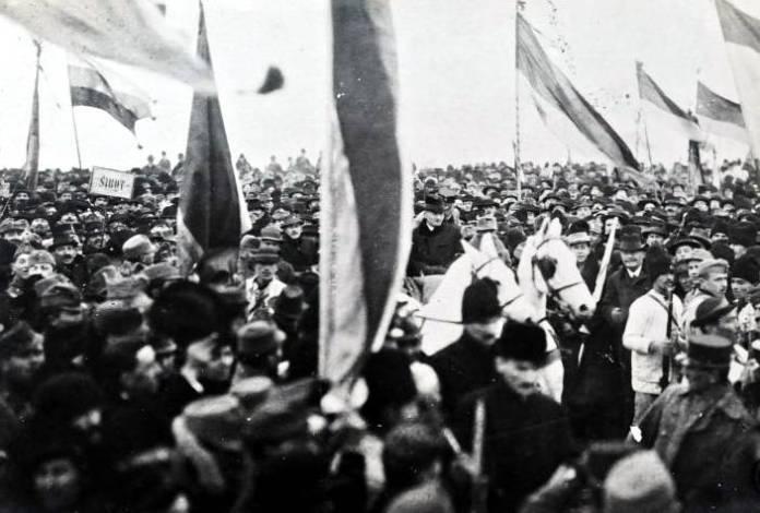 album-unirea-1918-fotografii-samoila-marza-academia-romana-lm_008-1024x680