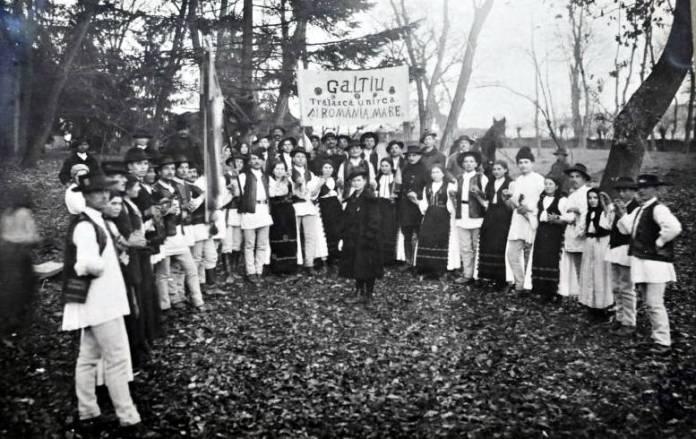 album-unirea-1918-fotografii-samoila-marza-academia-romana-lm_012-1024x680