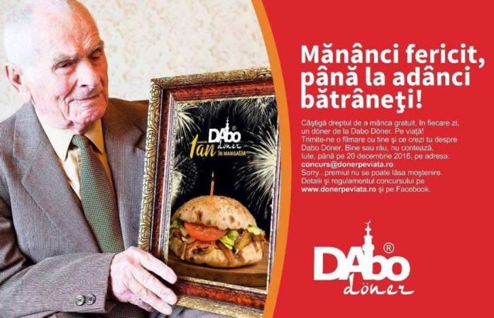 dabo-doner_mangalia11