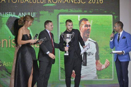 gala-fotbalului-romanesc-denis-alibec