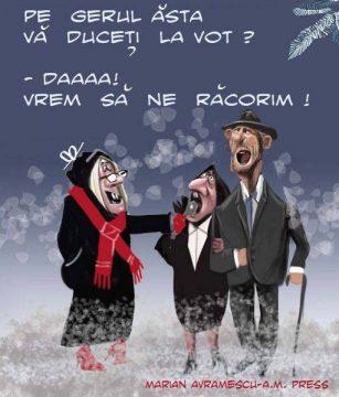 la-vot-marian-avramescu