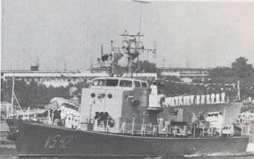 Corvete-5