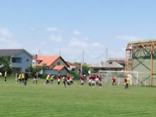 Poseidon-2-mai-fotbal7