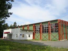 sala-de-sport-Bucecea-1