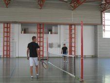 sala-de-sport-Bucecea-2