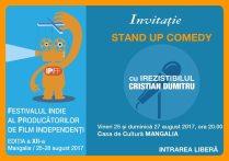 IPIFF_2017-INVITATIE-v3-STANDup