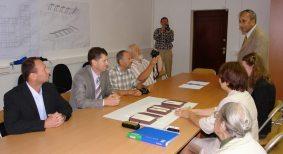 papirusul_Mangalia_Intalnirea_de_la_Moscova_cu_specialistii_Centrului_de_conservare