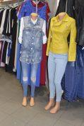 Irina_Shopping_11sept2017 (3)