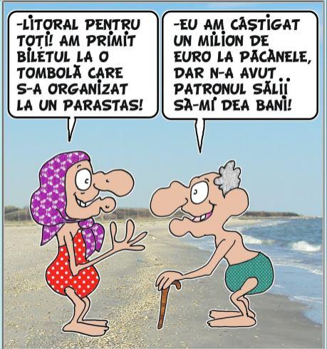 LPTTOTI-mihai-matei