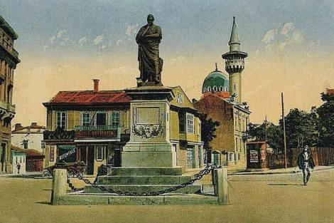poetul_Ovidiu_Marin_Tanase-13