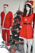 IRINA Shopping 25nov2017-00001