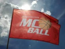 MC_BALL_victorii_pe_linie-11