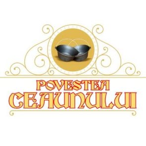 Povestea_Ceaunului_Vama_Veche-logo