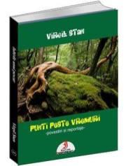 Virgil-Stan-Punti-peste