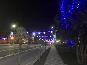 23August-lumini-Sarbatori1