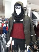 Irina-Shopping-7dec2017 (13)
